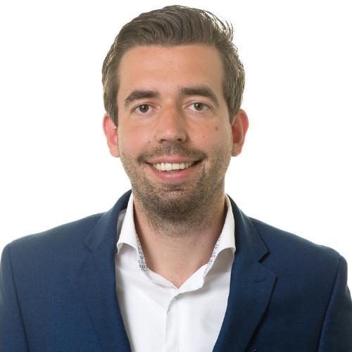 Daniël Engelaer